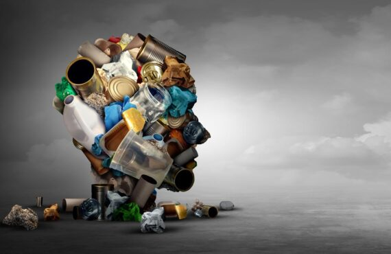 valorize-waste-streams